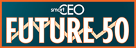 Future 50 Award recognizes Clear Align's CEO for leadership in manufacturing and customer service systems